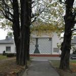 Koblenz_Synagoge01