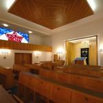 Koblenz_Synagoge02