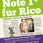 Plakt_Rico_Druck.indd